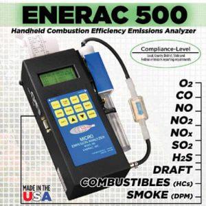 5-ENERAC500_revised