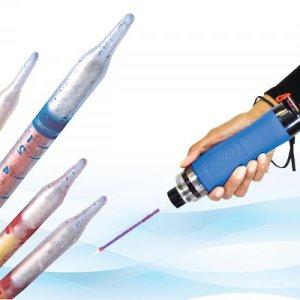 detector-tube-pump