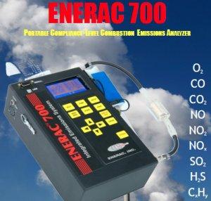 enerac700new