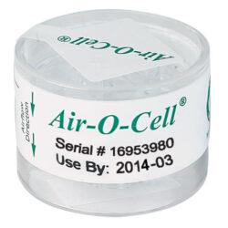 Air-O-Cell_Cassette