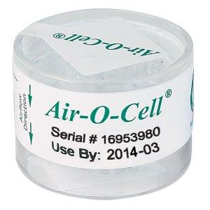 פילטר לחלקיקים באוויר AIR O CELL