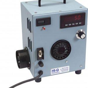 דוגם אבק וחלקיקים נייד דגם CF-900