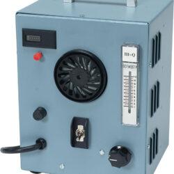 Cf-900X