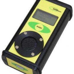 Radon_dosimeter_DOSEman
