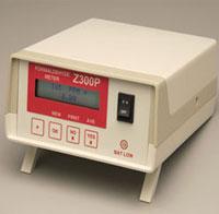 Z300XP-iaq-page