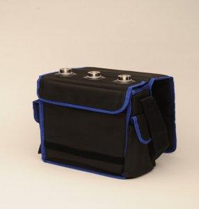 canister bag