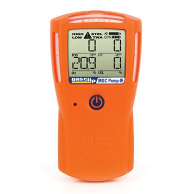 pump-1-new