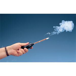 שפופרות עשן